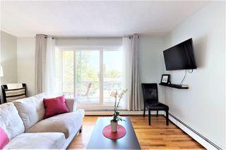 Photo 18: 25 11008 124 Street in Edmonton: Zone 07 Condo for sale : MLS®# E4159362