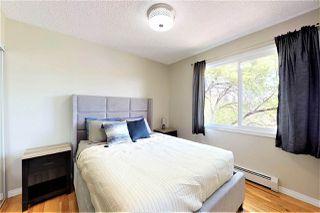 Photo 7: 25 11008 124 Street in Edmonton: Zone 07 Condo for sale : MLS®# E4159362