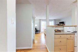 Photo 9: 25 11008 124 Street in Edmonton: Zone 07 Condo for sale : MLS®# E4159362