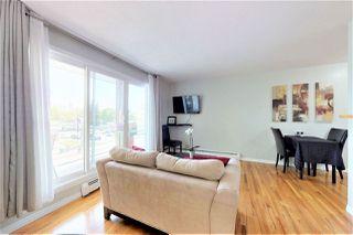 Photo 14: 25 11008 124 Street in Edmonton: Zone 07 Condo for sale : MLS®# E4159362