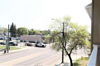 Photo 25: 25 11008 124 Street in Edmonton: Zone 07 Condo for sale : MLS®# E4159362