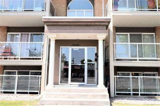 Photo 27: 25 11008 124 Street in Edmonton: Zone 07 Condo for sale : MLS®# E4159362