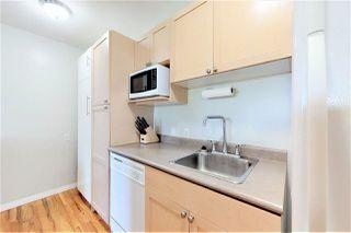Photo 12: 25 11008 124 Street in Edmonton: Zone 07 Condo for sale : MLS®# E4159362