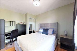 Photo 8: 25 11008 124 Street in Edmonton: Zone 07 Condo for sale : MLS®# E4159362
