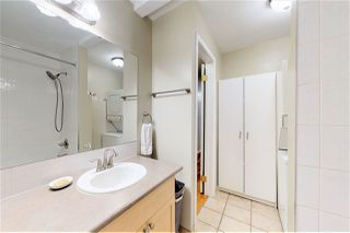 Photo 21: 25 11008 124 Street in Edmonton: Zone 07 Condo for sale : MLS®# E4159362