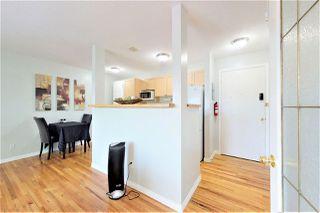 Photo 15: 25 11008 124 Street in Edmonton: Zone 07 Condo for sale : MLS®# E4159362