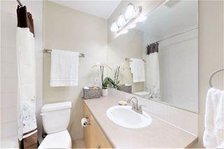 Photo 20: 25 11008 124 Street in Edmonton: Zone 07 Condo for sale : MLS®# E4159362