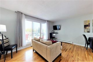 Photo 13: 25 11008 124 Street in Edmonton: Zone 07 Condo for sale : MLS®# E4159362