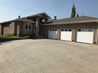 Main Photo: 36 Shores Drive: Leduc House for sale : MLS®# E4159824