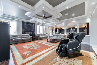 Photo 14: 530 CALLAGHAN Point in Edmonton: Zone 55 House for sale : MLS®# E4159996