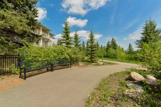 Photo 7: 530 CALLAGHAN Point in Edmonton: Zone 55 House for sale : MLS®# E4159996