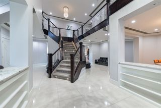 Photo 16: 530 CALLAGHAN Point in Edmonton: Zone 55 House for sale : MLS®# E4159996