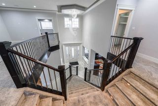 Photo 17: 530 CALLAGHAN Point in Edmonton: Zone 55 House for sale : MLS®# E4159996