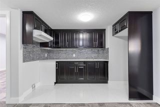 Photo 29: 530 CALLAGHAN Point in Edmonton: Zone 55 House for sale : MLS®# E4159996