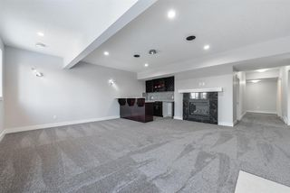 Photo 26: 530 CALLAGHAN Point in Edmonton: Zone 55 House for sale : MLS®# E4159996