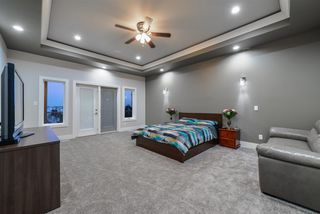 Photo 18: 530 CALLAGHAN Point in Edmonton: Zone 55 House for sale : MLS®# E4159996