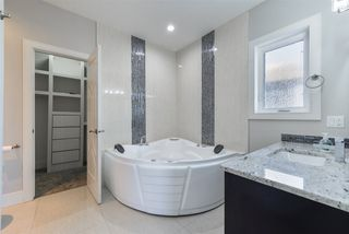 Photo 24: 530 CALLAGHAN Point in Edmonton: Zone 55 House for sale : MLS®# E4159996