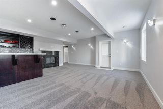 Photo 27: 530 CALLAGHAN Point in Edmonton: Zone 55 House for sale : MLS®# E4159996