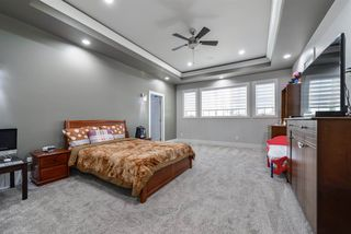Photo 23: 530 CALLAGHAN Point in Edmonton: Zone 55 House for sale : MLS®# E4159996