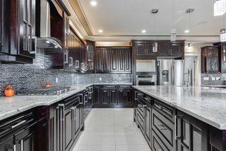 Photo 10: 530 CALLAGHAN Point in Edmonton: Zone 55 House for sale : MLS®# E4159996