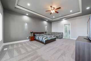 Photo 19: 530 CALLAGHAN Point in Edmonton: Zone 55 House for sale : MLS®# E4159996