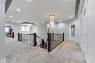 Photo 22: 530 CALLAGHAN Point in Edmonton: Zone 55 House for sale : MLS®# E4159996