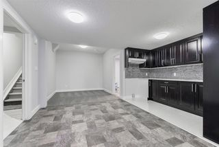 Photo 30: 530 CALLAGHAN Point in Edmonton: Zone 55 House for sale : MLS®# E4159996