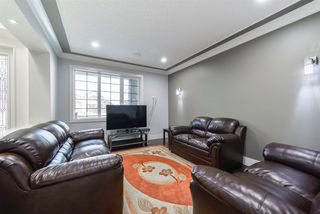 Photo 28: 530 CALLAGHAN Point in Edmonton: Zone 55 House for sale : MLS®# E4159996