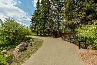Photo 2: 530 CALLAGHAN Point in Edmonton: Zone 55 House for sale : MLS®# E4159996