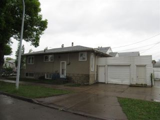 Photo 15: 10668 96 Street in Edmonton: Zone 13 House for sale : MLS®# E4161098