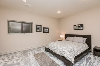 Photo 24: 10529 130 Street NW in Edmonton: Zone 07 House for sale : MLS®# E4161397