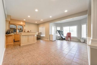 Photo 28: 222 52304 RGE RD 233: Rural Strathcona County House for sale : MLS®# E4161543