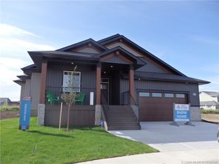 Photo 37: 148 Ellington Crescent in Red Deer: Evergreen Residential for sale : MLS®# CA0169400