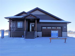 Photo 2: 148 Ellington Crescent in Red Deer: Evergreen Residential for sale : MLS®# CA0169400