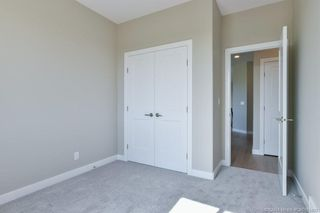 Photo 23: 148 Ellington Crescent in Red Deer: Evergreen Residential for sale : MLS®# CA0169400