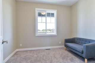 Photo 25: 148 Ellington Crescent in Red Deer: Evergreen Residential for sale : MLS®# CA0169400