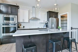 Photo 13: 148 Ellington Crescent in Red Deer: Evergreen Residential for sale : MLS®# CA0169400