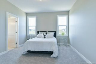 Photo 16: 148 Ellington Crescent in Red Deer: Evergreen Residential for sale : MLS®# CA0169400