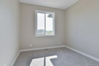 Photo 22: 148 Ellington Crescent in Red Deer: Evergreen Residential for sale : MLS®# CA0169400