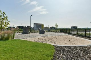 Photo 34: 148 Ellington Crescent in Red Deer: Evergreen Residential for sale : MLS®# CA0169400