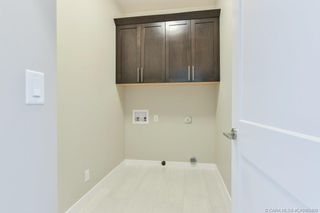 Photo 27: 148 Ellington Crescent in Red Deer: Evergreen Residential for sale : MLS®# CA0169400