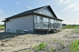 Photo 35: 148 Ellington Crescent in Red Deer: Evergreen Residential for sale : MLS®# CA0169400