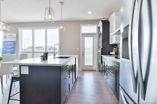 Photo 15: 148 Ellington Crescent in Red Deer: Evergreen Residential for sale : MLS®# CA0169400