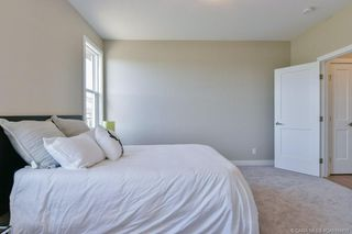 Photo 17: 148 Ellington Crescent in Red Deer: Evergreen Residential for sale : MLS®# CA0169400