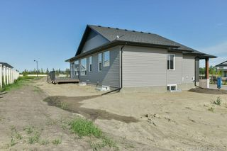 Photo 36: 148 Ellington Crescent in Red Deer: Evergreen Residential for sale : MLS®# CA0169400