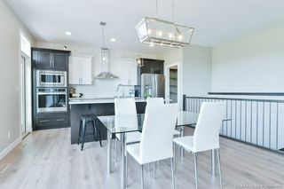Photo 10: 148 Ellington Crescent in Red Deer: Evergreen Residential for sale : MLS®# CA0169400