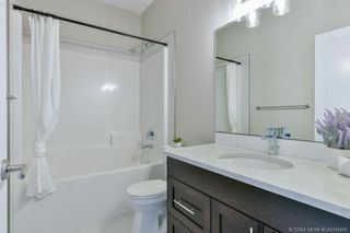 Photo 24: 148 Ellington Crescent in Red Deer: Evergreen Residential for sale : MLS®# CA0169400