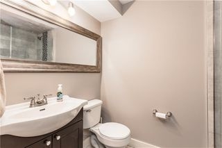 Photo 27: 280143 TWP RD 242: Chestermere Detached for sale : MLS®# C4254002
