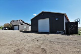 Photo 47: 280143 TWP RD 242: Chestermere Detached for sale : MLS®# C4254002