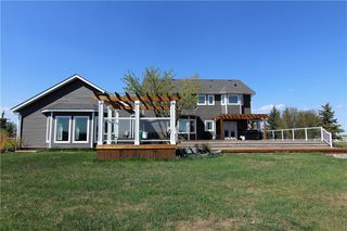 Photo 38: 280143 TWP RD 242: Chestermere Detached for sale : MLS®# C4254002